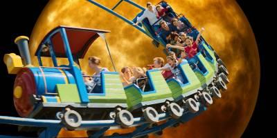 220531 Attractiepark Slagharen