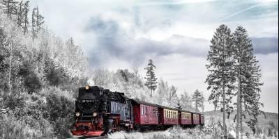 211122 WinterEfteling